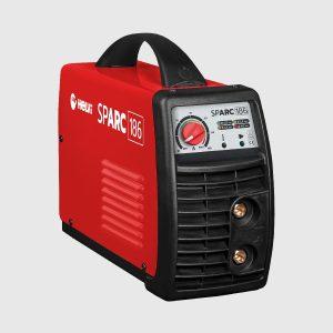 Saldatrice-ad-elettrodo-Sparc-186+kit-1