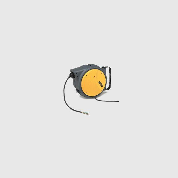 arrotolatore-avvolgicavo-19