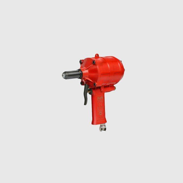 rivettatrice-pleumatica-RAC83-95-15