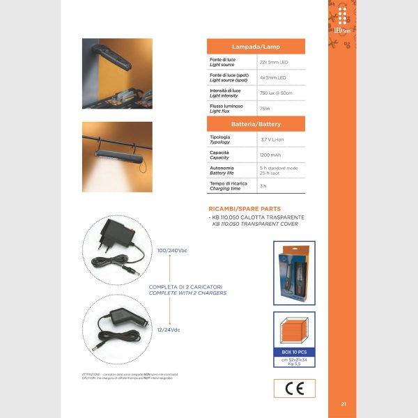 torcia-lampada-zeca-KB110-20-3