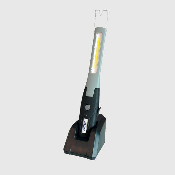 torcia-lampada-zeca-KB125-17-1