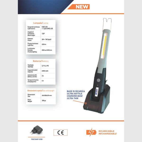 torcia-lampada-zeca-KB125-17-2
