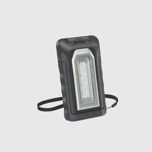 torcia-lampada-zeca-KB220-21-1