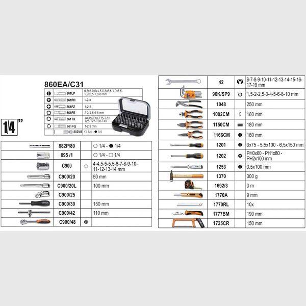 valigia-cassetta-100-portautensili-beta-13-2